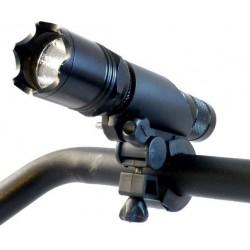 Montura de Linternas para Bicicletas