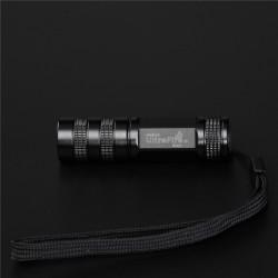 Mini Linterna Ultrafire 602