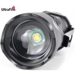 Ultrafire U5