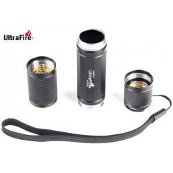 UltraFire UF-2100