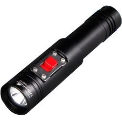 Linterna Ultrafire UF-DIV12, L2 800Lm 3 Modos