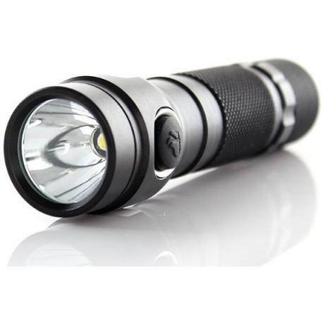 Linterna Ultrafire UF-T50