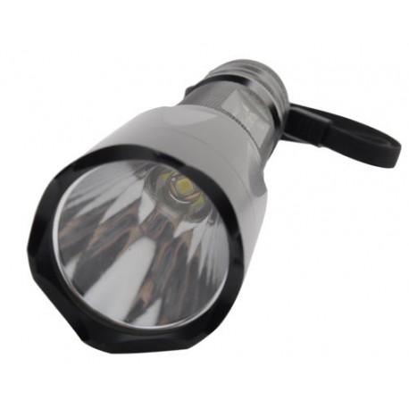 Linterna Ultrafire C-308 XPL