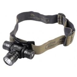 Linterna de Cabeza Led Xpg Ultrafire UF-H5
