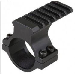 Montura Linterna para Armas 29-30mm